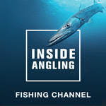 Inside Angling