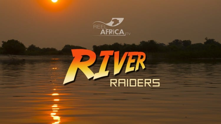 The Majesty of the Mighty Zambezi River is on full display as we target the trophy Tiger and Bream s