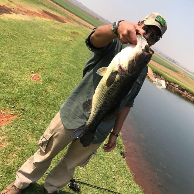 Uploaded via Fishbook