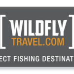 Profile picture of Wildfly Travel