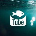 Profile picture of Fishtube.tv