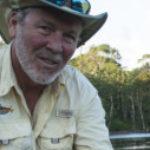 Profile picture of Brad Cartwright