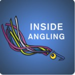 Profile picture of Inside Angling Angling 2