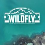 Profile picture of Wildfly Outfitters