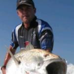 Profile picture of Pieter