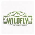 Profile picture of Wildfly Fishing Series