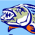 Profile picture of Let It Swim Tiger Fishing Tournament Tiger Fishing Tournament