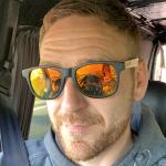 Profile picture of Michael Spann